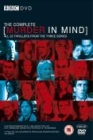 Murder In Mind - Click for details!