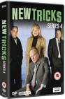 New Tricks Series 4