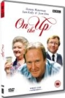 On The Up Series 1 - Click for details!