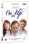 On The Up Series 2 - Click for details!