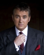 The Shane Richie Interview