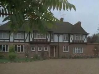 Jack Last's House in 'The Last Video Show'