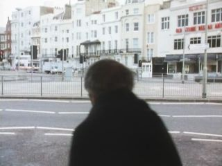 Arthur & Sidney try a second hotel in 'All Things Brighton Beautiful'