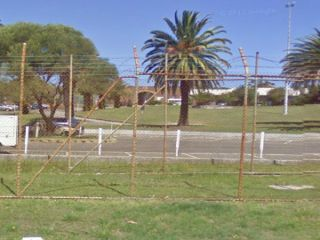 Long Bay Correctional Facility in 'A Taste Of Money'