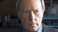 Dennis Waterman as Gerry Standing in 'New Tricks'